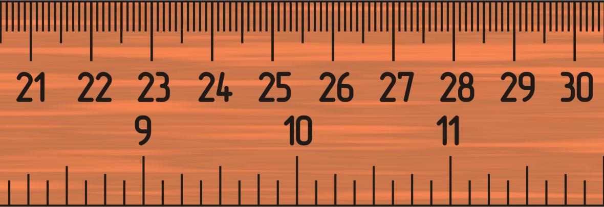 William Of Wales Accurate Online Ruler
